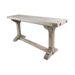 "Gusto - 52"" Console Table"