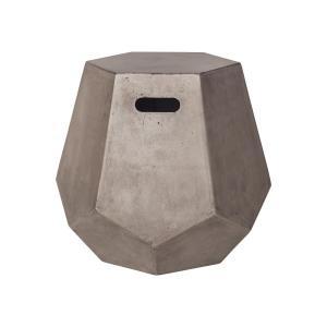 "Delana - 19.3"" Side Table"