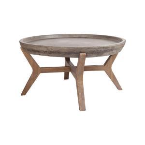 """Tonga - 31.5"""" Side Table"""