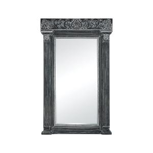 79 Inch Rectangular Mirror