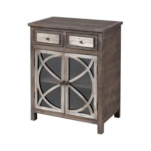 Eyrie - 32 Inch Cabinet