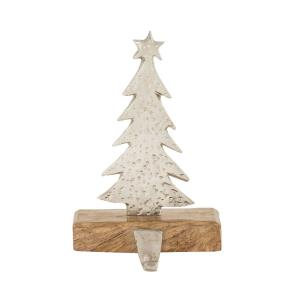 Frosthill - 6 Inch Tree Stocking Holder