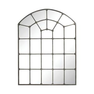 Parisian Loft - 71 Inch Window Pane