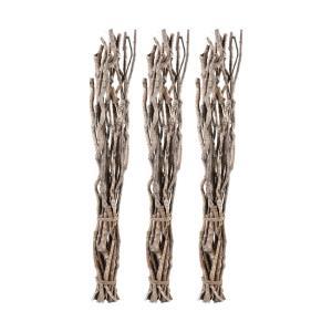 Tanglewood - 46 Inch Stick Bundle (Set of 3)