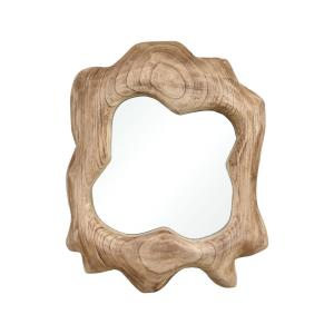 Land to Air - 15 Inch Mirror