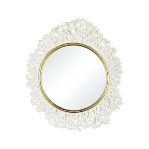 Coconut Creek - 20 Inch Wall MIrror