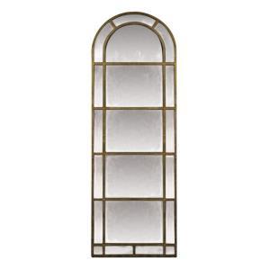 """Pier - 83"""" Arched Mirror"""
