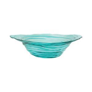 Vortizan - 19.5 Inch Bowl