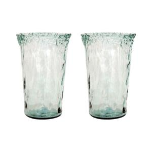 Rhea - 12.25 Inch Vase (Set of 2)