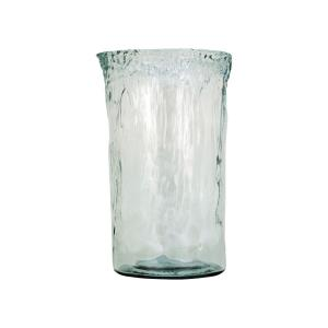 """15.6"""" Extra Large Maya Vase"""