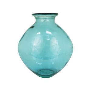Celesta - 14.4 Inch Vase