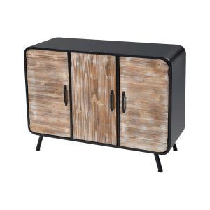 Sausalito - 43.31 Inch Cabinet