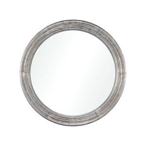Engagement - 31 Inch Mirror