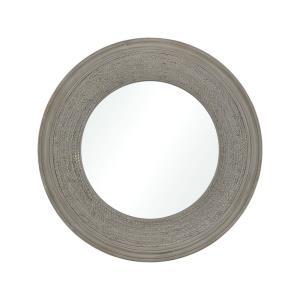 Carrik-a-Rede - 34 Inch Mirror