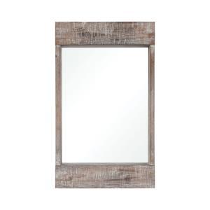"""Dunluce - 20"""" Mirror"""