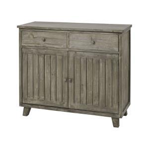 Renaissance Invention - 41 Inch Cabinet