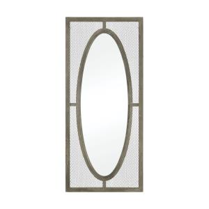 Renaissance Invention - 72 Inch Large Wall Mirror