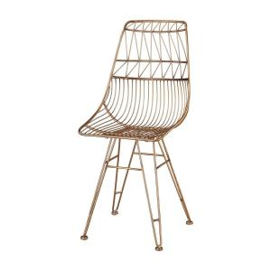"Jette - 38"" Chair"