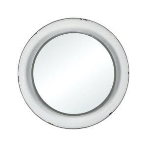 Kennebec - 34.64 Inch Wall MIrror