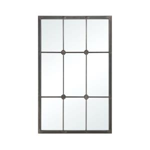 Old Manse - 38 Inch Wall MIrror