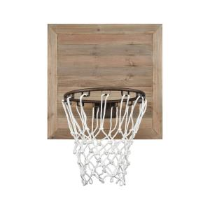 "Swish - 22"" Wall Decor"