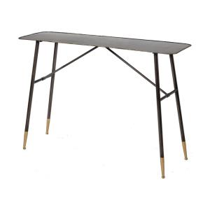 "Christian - 45.27"" Console Table"