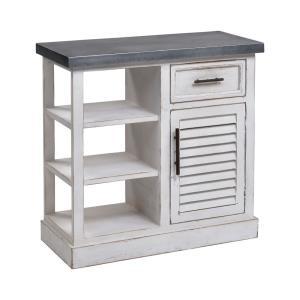 Ballintoy - 31 Inch Cabinet