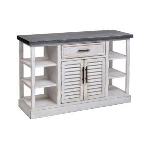 Ballintoy - 47.24 Inch Cabinet