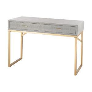 """Nassau Point - 42"""" Desk"""
