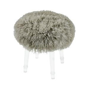 Best in Show - 15.35 Inch Stool