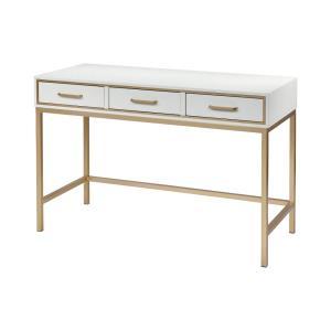 """Sands Point - 47.24"""" Desk"""