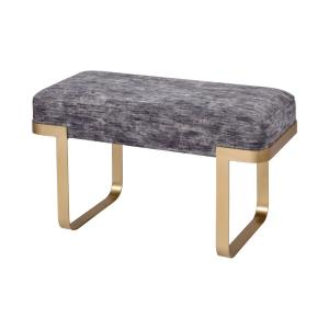 London Town - 31 Inch Bench