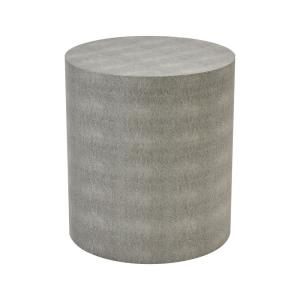 Dexter - 18 Inch Accent Table