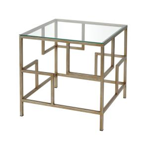 Louisville - 23 Inch Accent Table