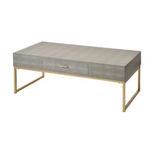 Clancy - 25 Inch Accent Table