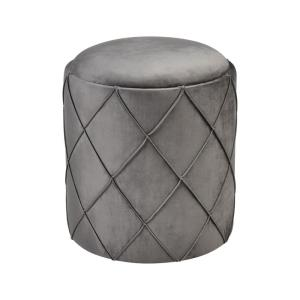 Bakers - 18 Inch Ottoman