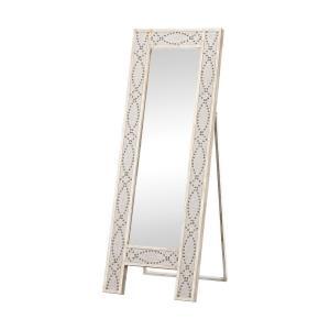 Albiera - 69.7 Inch Dressing Mirror