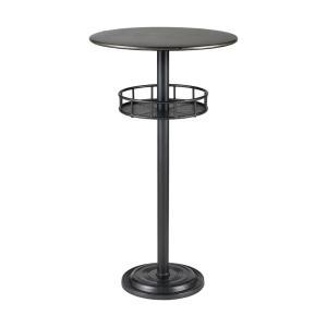 Parton - 41.38 Inch Bar Table