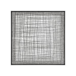 """Electromagnetic - 31"""" Wall Decor"""