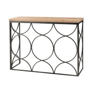 Billings - 43 Inch Console Table
