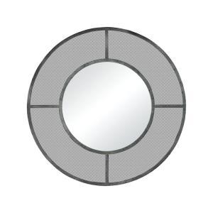 Neo - 40.55 Inch Mirror