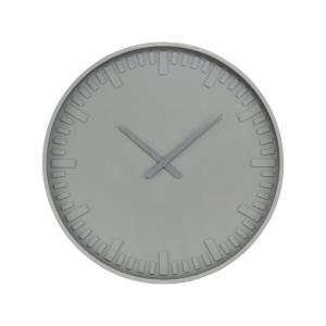 Marceau - 31 Inch Wall Clock