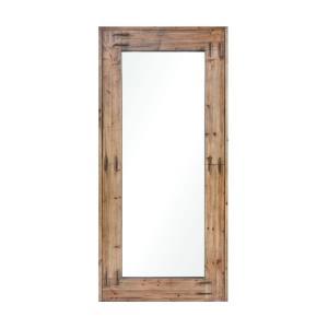 """Polo - 34.5"""" Mirror"""