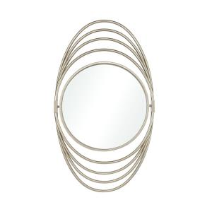 Chrysler III - 27 Inch Mirror