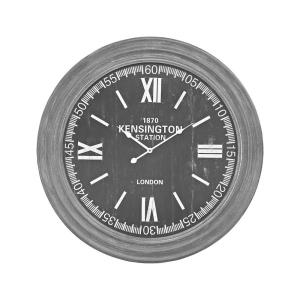 London - 27 Inch Wall Clock