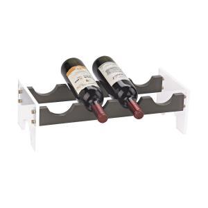 Krauss - 18 Inch Wine Rack