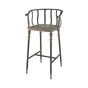 Yonkers - 31 Inch Bar Stool