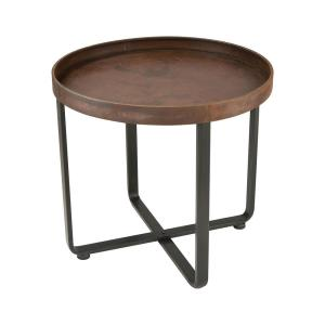 Copperhead - 22.1 Inch Table