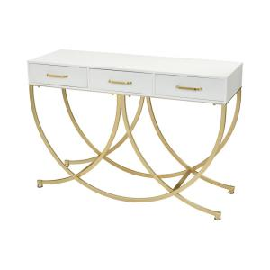 "Slung - 46.9"" Console Table"