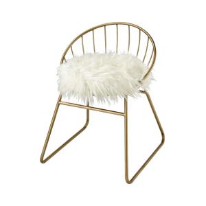 Nuzzle Chair - 21.1 Inch Chair